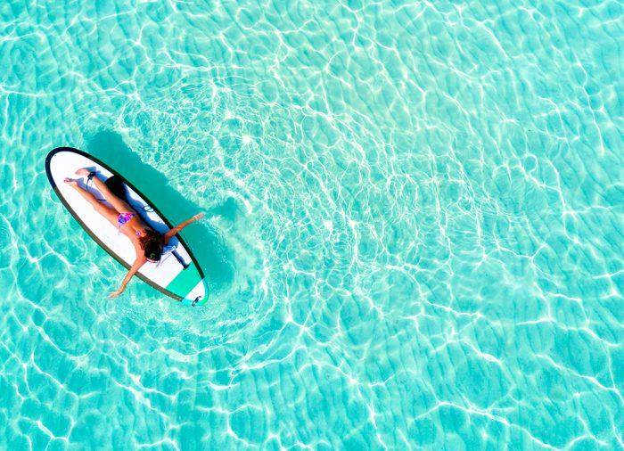 3 razones para reservar tus viajes con antelación