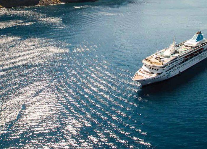 Celestyal Cruises aumenta sus servicios en español