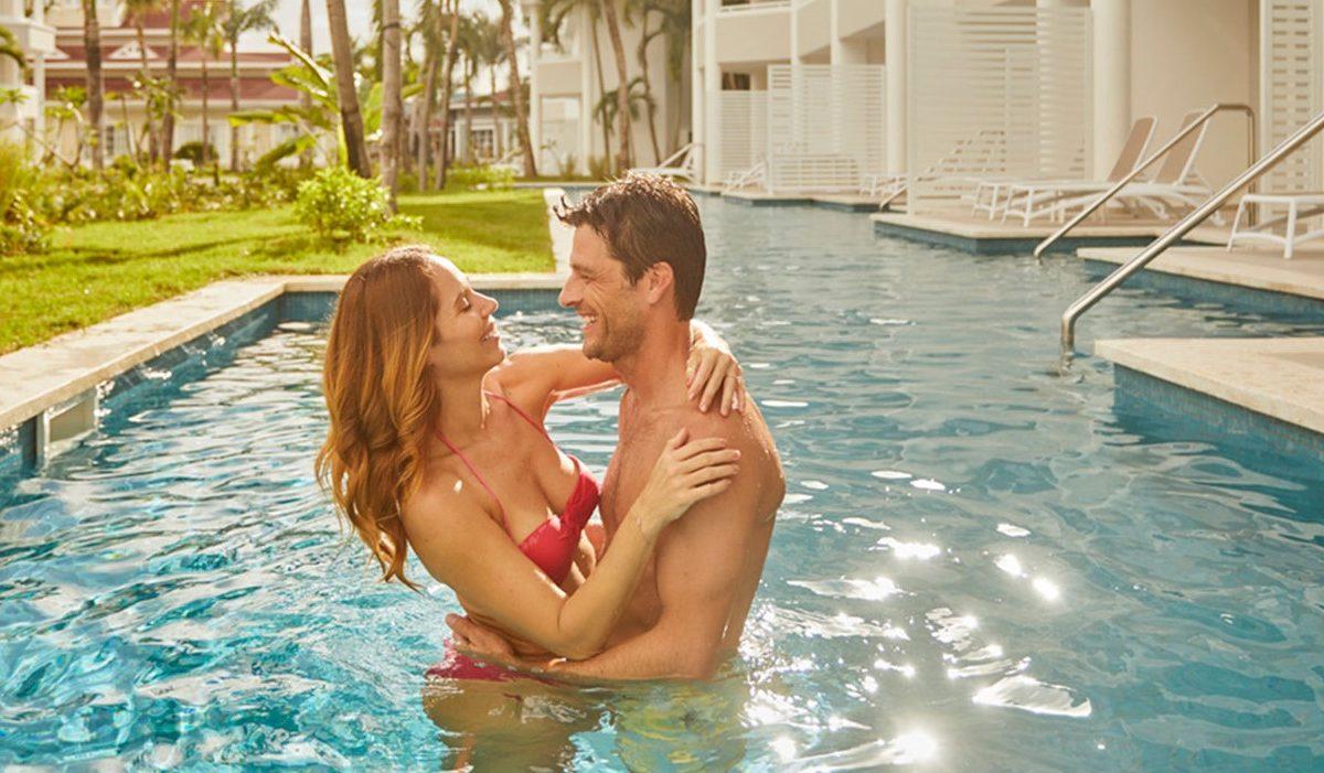Este Verano tu Hotel de playa con total flexibilidad