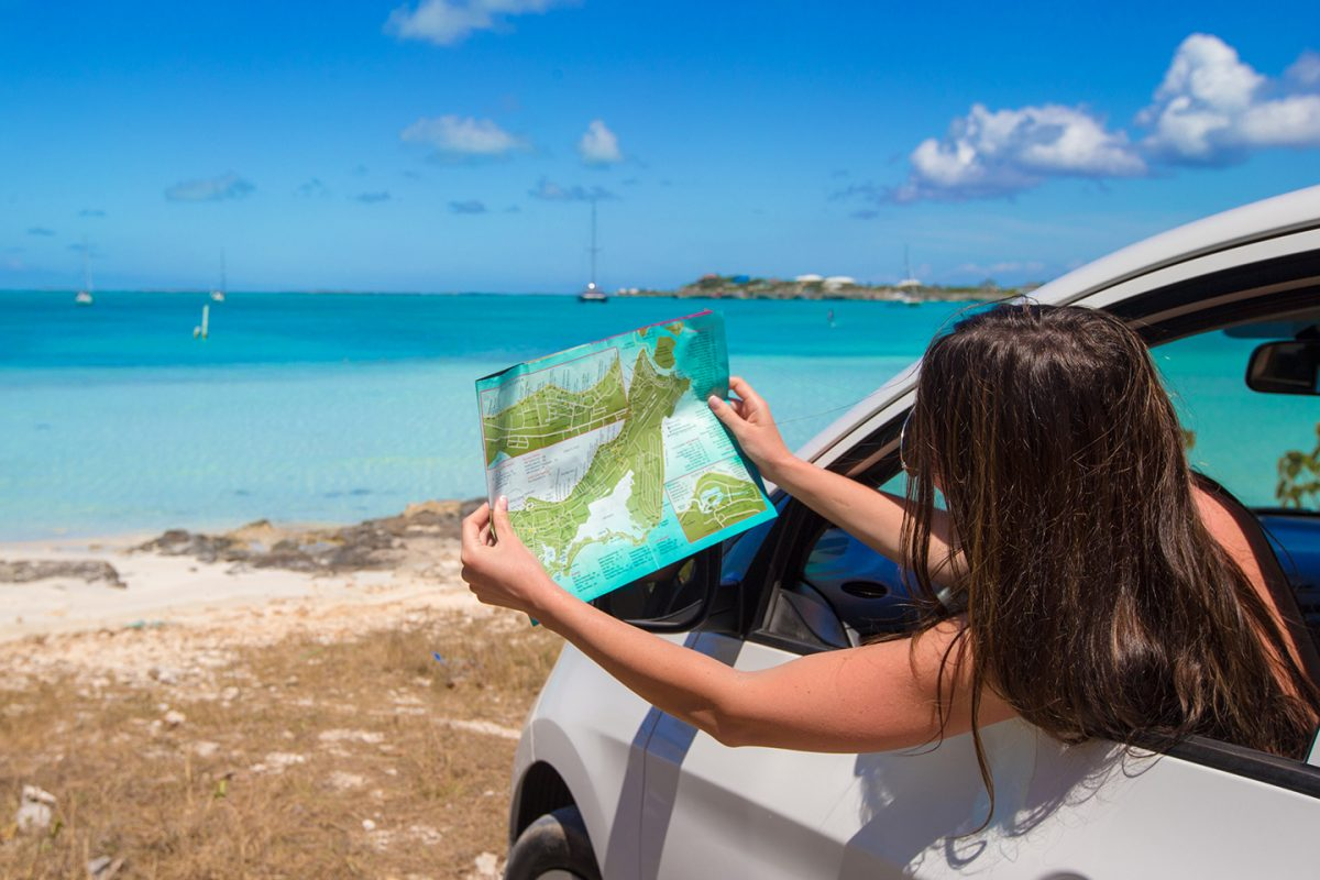 Viajar tranquilo gracias al seguro de viaje