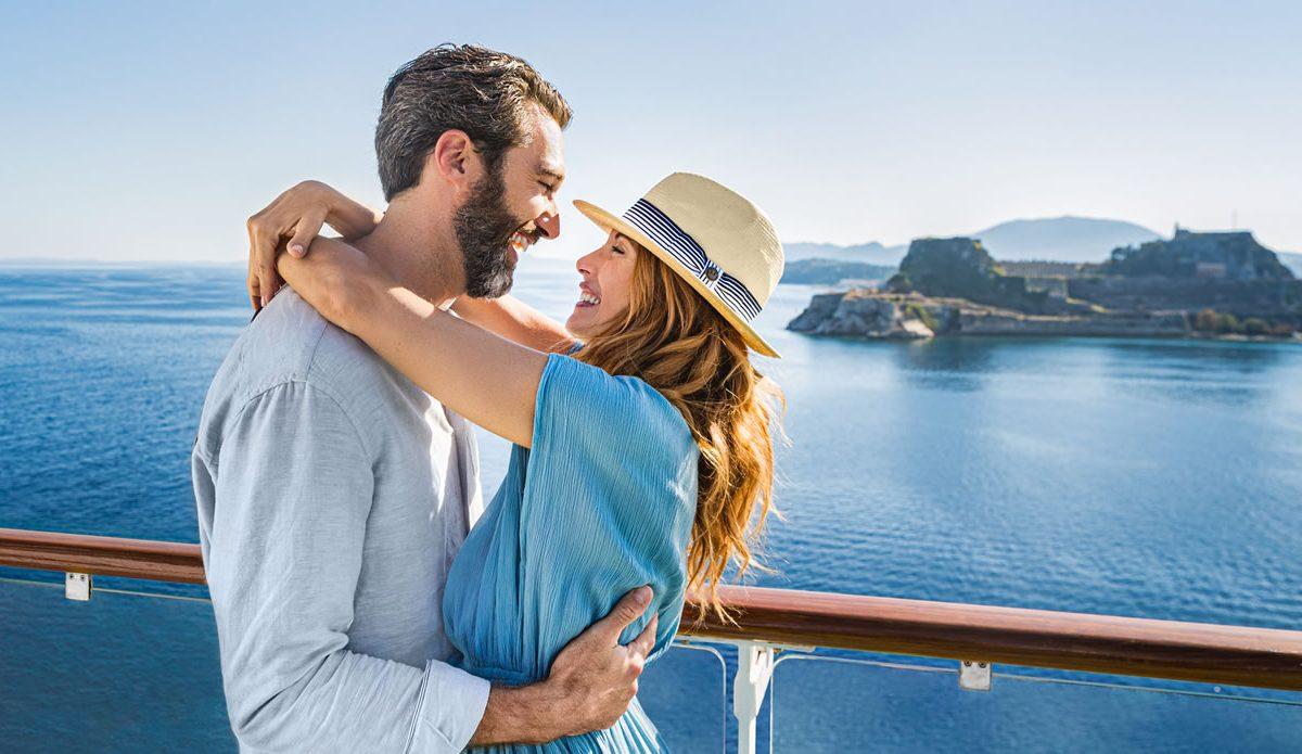 ¡Este verano y otoño viajamos en crucero con NCL!