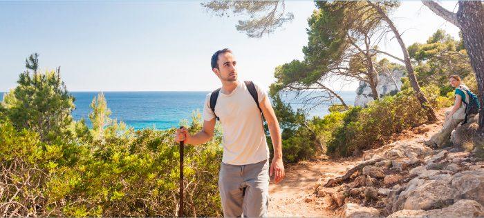 Menorca: el destino al que querrás ir una y otra vez