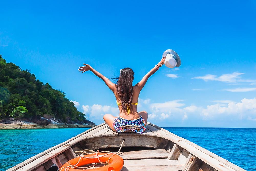 Conoce las restricciones para viajar y planifica tu viaje con total tranquilidad