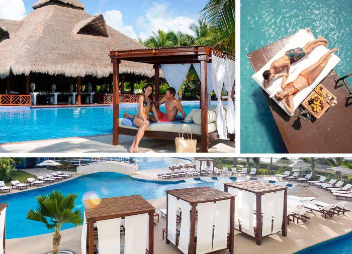 Vive el Caribe con Karisma Hotels & Resorts