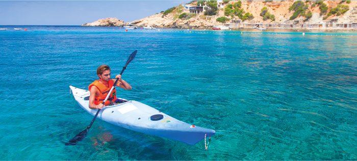 Protegido: Ibiza, la isla de la que te enamorarás sí o sí