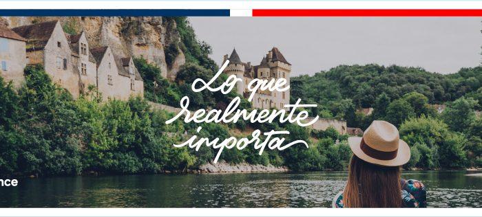 Nouvelle-Aquitaine, 14 destinos por descubrir
