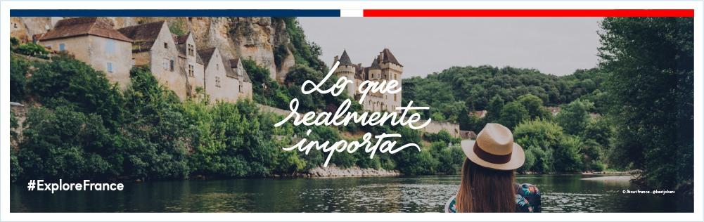 Nouvelle-Aquitaine, más de 14 destinos por descubrir