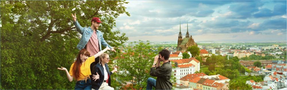 República Checa: 100% romanticismo, naturaleza  y cerveza exquisita