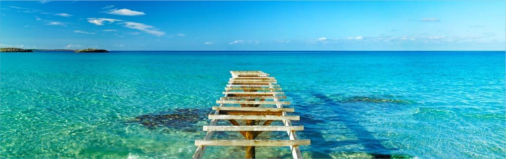 Ibiza y Formentera: dos paraísos en unas solas vacaciones