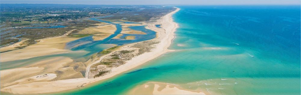 Descubre uno de los secretos mejor guardados de Europa: el Algarve