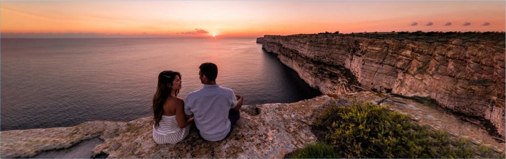 Malta, todo un destino por explorar
