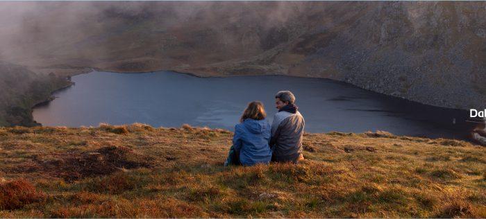 Te contamos por qué Irlanda debería ser tu próximo destino de viaje