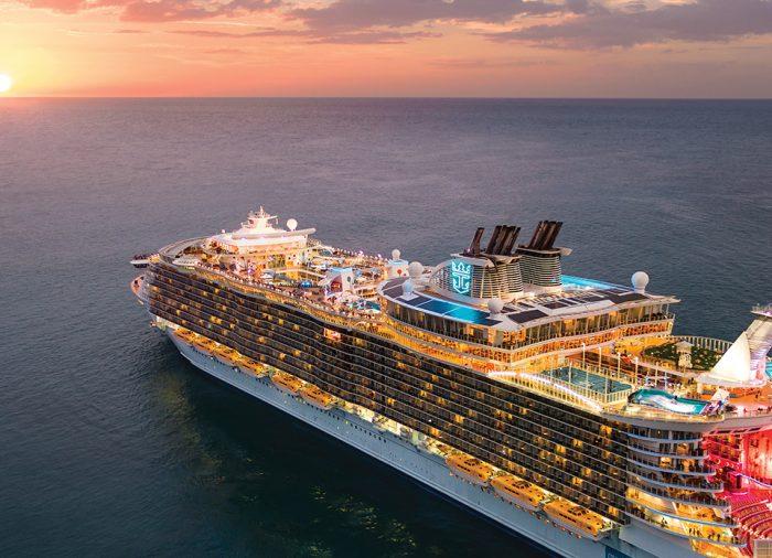 Cruceros 2022, vuelve la ilusión por navegar